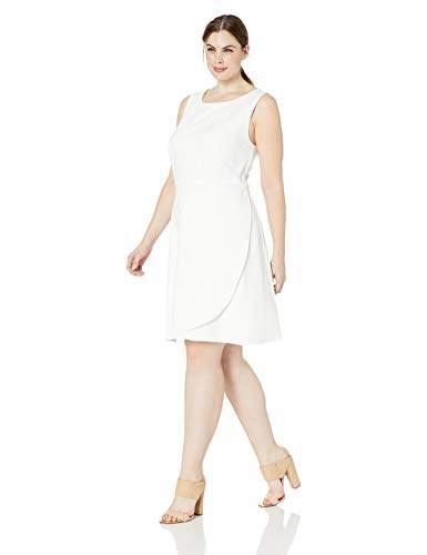 Betsey Johnson Women\'s Plus Sizes - ShopStyle