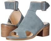 Sole Society Sole / Society SOLE / SOCIETY Tally (Slate Blue) Women's Shoes