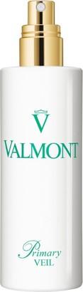 Valmont Primary Veil (150Ml)