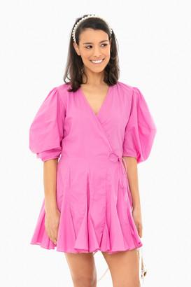 Rhode Resort Rosie Dress