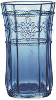 Juliska Colette Highball - Delft Blue