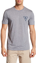 Rip Curl Underdrive Tech Tee