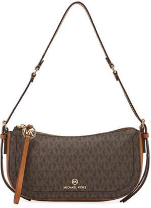 MICHAEL Michael Kors Camden XS Pochette Bag