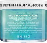 Peter Thomas Roth Marine algae hydrating mask 150ml