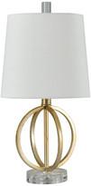 Antique Lamps Shopstyle