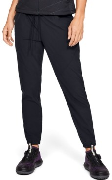 Under Armour Fusion Upf Pants