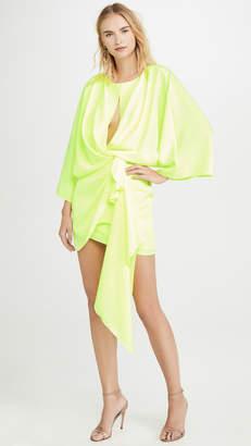 Laurèl Acler Dress