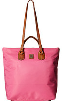 Dooney & Bourke Windham North/South Leighton Tote