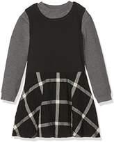 Catimini Girl's CI30035 Dress