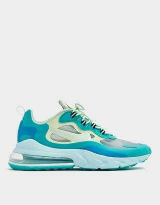 Nike Air max 97 haven clot sneakers Lime Luisaviaroma
