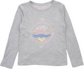 Roxy T-shirts - Item 12040433