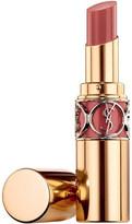 Saint Laurent Rouge Volupté Shine lipstick