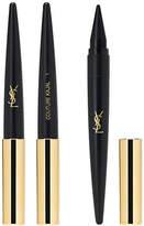 Saint Laurent Couture Kajal Pencil