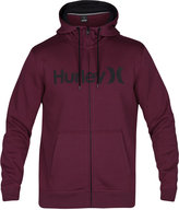 Hurley Men's Surf Club 2.0 Hooded Sweatshirt