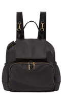 Milly Backpack Diaper Bag