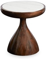 Jonathan Adler Buenos Aires End Table