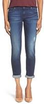 KUT from the Kloth Women's 'Catherine' Boyfriend Jeans
