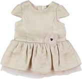 Armani Junior Dresses - Item 34783378