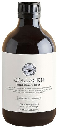 The Beauty Chef Collagen Inner Beauty Boost Supercharged