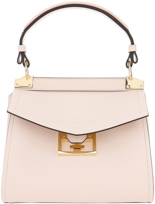 Givenchy Small Mystic Bag