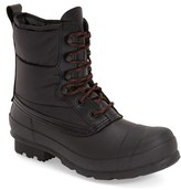 Hunter Men's 'Original' Quilted Boot
