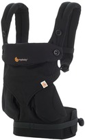Ergobaby - Four Position 360 Carrier Carriers Travel