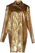 MSGM Overcoats