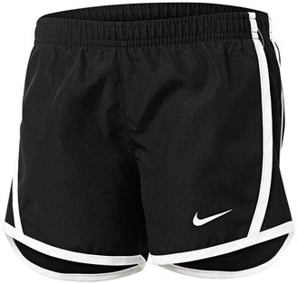 Nike Girls Dri-FIT Tempo Shorts
