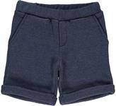 Douuod Arlecchino Sweat Shorts