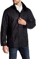 Barbour Summer Trapper Jacket
