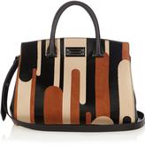 Max Mara NH16 bag