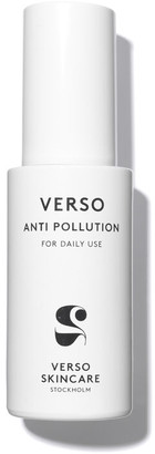 VERSO Anti Pollution Protecting & Strengthening Mist