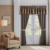 Croscill Classics Benson Rod-Pocket Curtain Panel