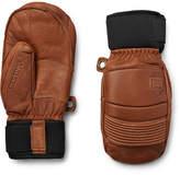 Hestra - Fall Line Padded Leather Ski Gloves