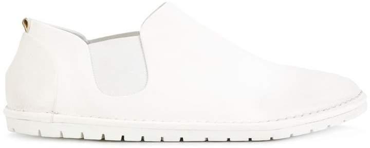 Marsèll Sancrispa 003 slip-on sneakers