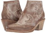 McQ by Alexander McQueen Solstice Zip Boot Women's Boots