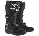 Alpinestars Tech 7 2014 MX Offroad Boot