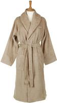 Gant Women's Classic Seawood Light Weight Robe