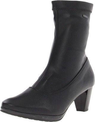 ara Women's Thelma Ankle Boot