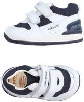 Geox Low-tops & sneakers - Item 11210069