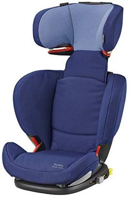 Bebe Confort Rodifix Air Protect Car Seat - Choice of Colours