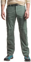 Columbia Silver Ridge Convertible Pants - UPF 50 (For Men)