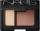 NARS Women's Contour Blush - 1 Olympia-PINK