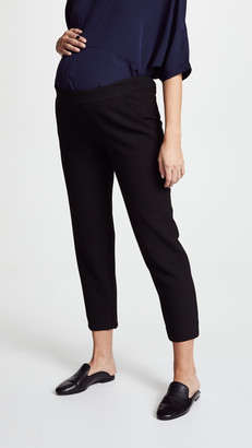 Hatch Beckett Trousers