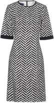 Ungaro Knee-length dresses - Item 34831349
