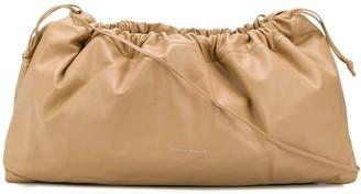 Studio Amelia Maxi Drawstring Bag