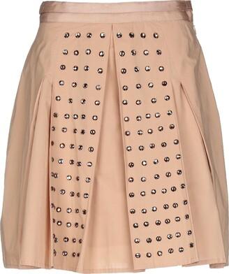 Coast Weber & Ahaus Knee length skirts - Item 35407018AR