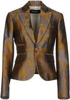 DSQUARED2 Blazers - Item 49271170