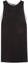 Clu Twist Back Dress