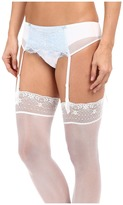 B.Tempt'd B.Sultry Garter Belt